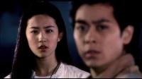 林志颖眼疾手快,在公路上扑到刘亦菲,原来是为了救人