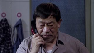 《啊父老乡亲》天生爹接到这个电话就明白了一切