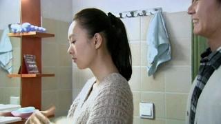 《独生子女的婆婆妈妈》李健x童瑶来感受下甜甜的爱情吧