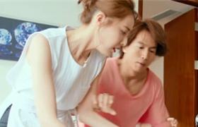【最佳前男友】第37集预告-言承旭老爸病倒程湘南夺权