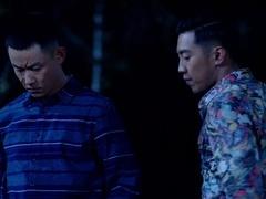 热血尖兵第25集预告片