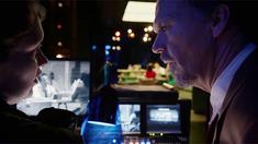 鸟人 制作特辑之Alejandro González Iárritu