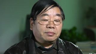 杨震不愿意入朝为官的原因原来是这个  好歹祖上阔绰过