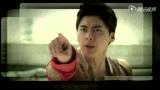 《千金归来》片尾曲《爱,燃烧》 王铮亮献唱