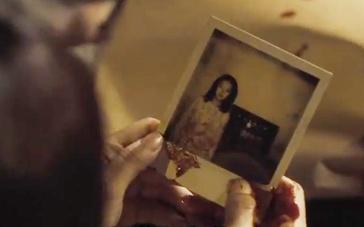 《蒙太奇》中文预告 诱拐犯罪重演揭受害母亲伤疤