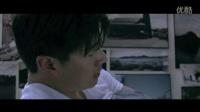 《恐怖旅馆》山村老尸升级版终极预告片