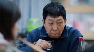 《加油,你是最棒的》谢谢你的努力,让我看到了更加优秀的韩童生