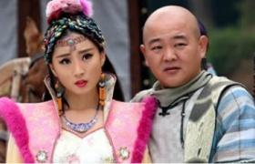 少林寺传奇藏经阁-38:蒙古公主耍心机烧毁行军图