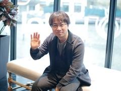 《你的名字。》导演特辑 新海诚谈动画初心