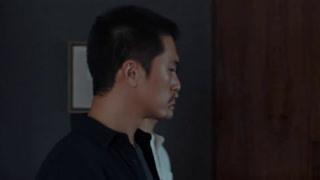《唐人街探案》邱泽这么帅的一次,必须点开看