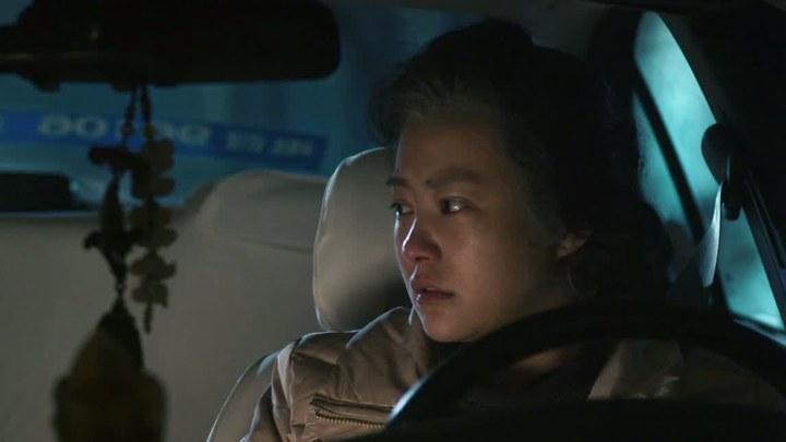 谋杀似水年华 删节 (中文字幕)
