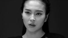 匆匆那年 宣传MV《Don't Break My Heart》(演唱:毕夏)