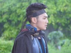 大侠日天第20集预告片