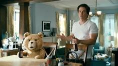 泰迪熊 片段之Beer