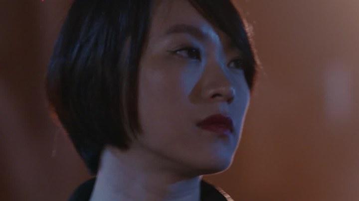 血十三 预告片1:终极版 (中文字幕)