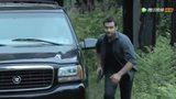 《黑吃黑》第四季预告片-告别将近