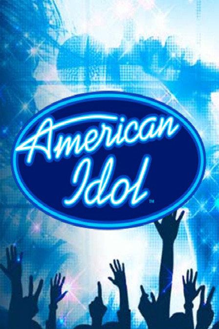 美国偶像第十五季