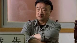 《丑角爸爸》李保田少年希望你快乐!