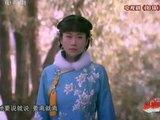 """电视剧《如锦》 温峥嵘上演悲情""""豆腐西施"""""""