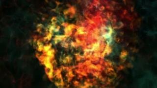 银河系的黑洞居然有数千万个?这些惊人的黑洞到底从何而来?