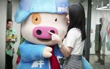 《麦兜·饭宝奇兵》花絮 六一儿童节特辑曝光