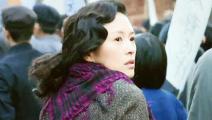 《太平轮:彼岸》先行版预告片:两个人遇到有多难