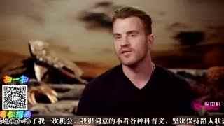 片儿哥侃电影 《魔兽》终极影评 战争打斗场面逼真激烈 连吴彦祖都不能说的秘密