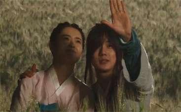 《朝鲜魔术师》圣诞特辑中文版 魔术现场频失误