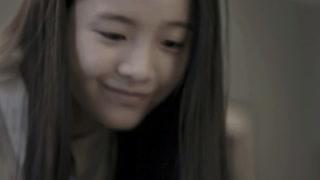 《同学两亿岁》看看wuli李庚希的盛世美颜,错过后悔一生
