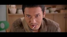 玛德2号 角色版预告片之黄晓明