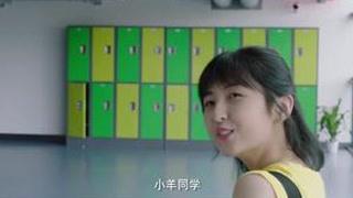 当学霸可以不用上课不用考试,这也太幸福了叭#我和两个他 #张子枫