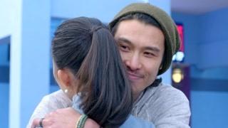 恋爱迷宫第二季第11集预告