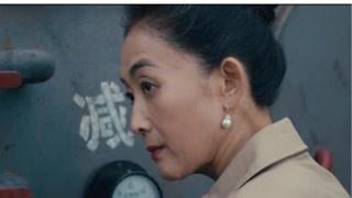 《古董局中局2》沈先生就是老朝奉?许愿太机智了