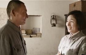 【太行山上】第21集预告-邓小平夫妇团聚