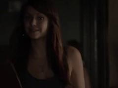 《吸血鬼日记》第5季第2集预告:真实的谎言