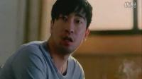 中影青年导演计划首部作品 范伟主演《即日起程》