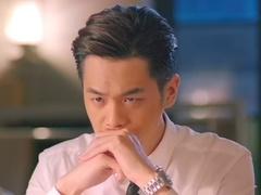 法医秦明第16集预告片