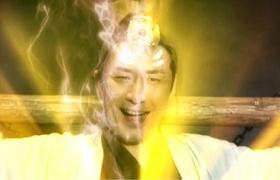 【石敢当之雄峙天东】第43集预告-石敢当受酷刑