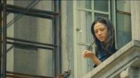 黄轩饰演骆宾基引爆泪点,自己没哭观众先哭了