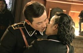 【爸爸父亲爹】第31集预告-罗晋被逼供吕一心疼求见