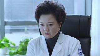 急诊科医生:赵蕾提出离婚