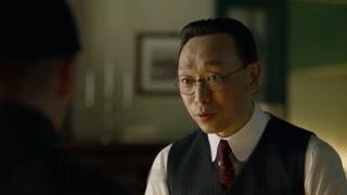 李汉俊请董必武起草党纲和工作计划