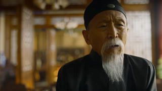 蔡元培复信林琴南