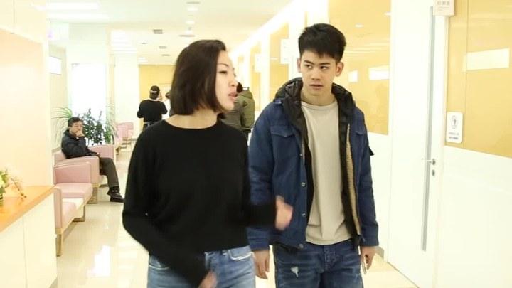 海上浮城 花絮:导演特辑 (中文字幕)
