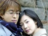 《冬日恋歌》宣布拍续集 裴勇俊崔智友重逢?