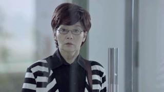 《我们的爱》在线舔屏,潘虹撩汉,麻麻我要娶了这个女人