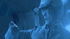 终结者2 片段之T-1000 Frozen