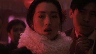 霸王别姬(片段)我要揭发她