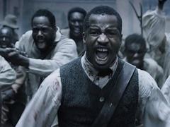 《一个国家的诞生》首曝预告 聚焦黑奴解放运动