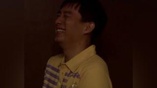 当得知朋友的老婆离家出走,这反应也太欠揍了#黄磊 #佟大为 #婚姻保卫战